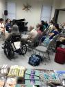 nouryoukai2015_11.png
