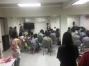 nouryoukai2015_2.png