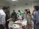 nouryoukai2015_20.png
